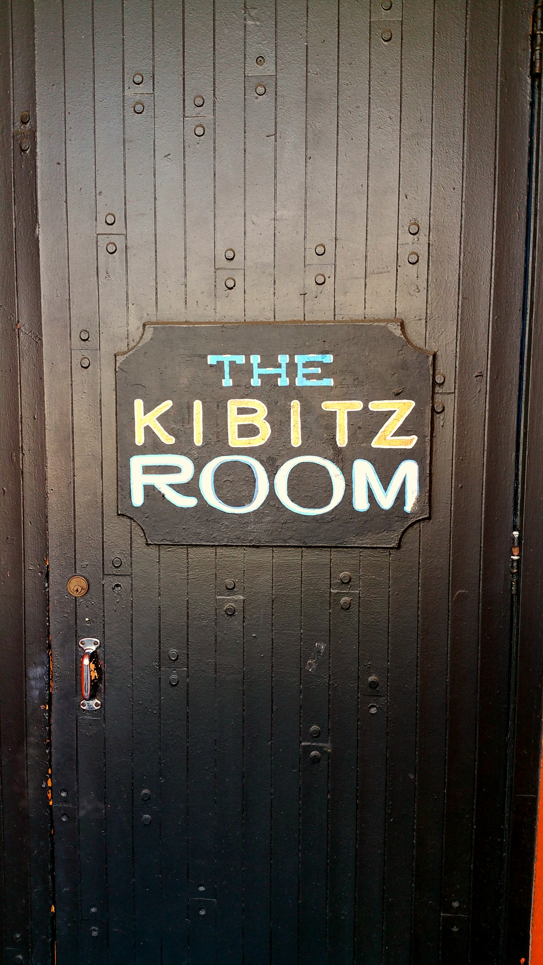 bright-kibbitz-door